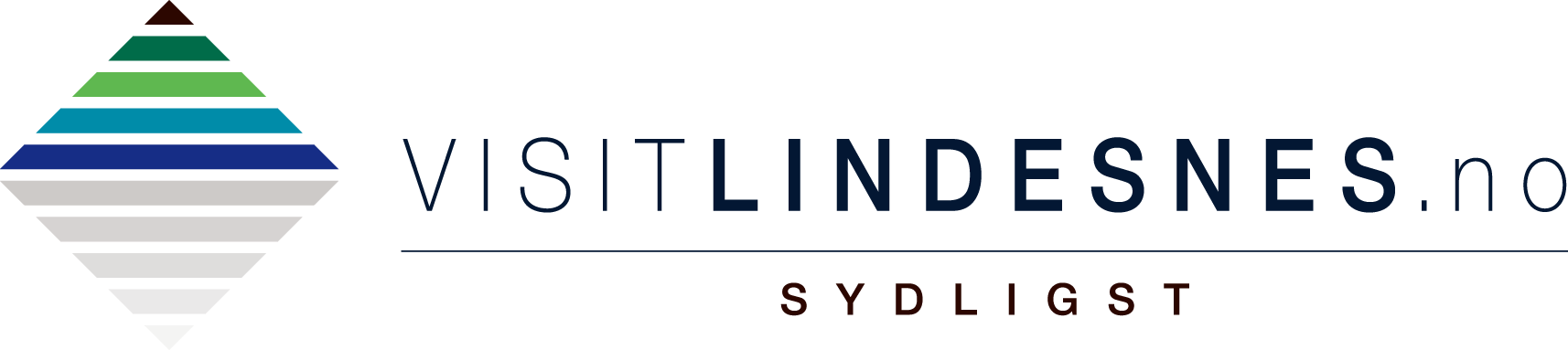Logo Tregde Ferie